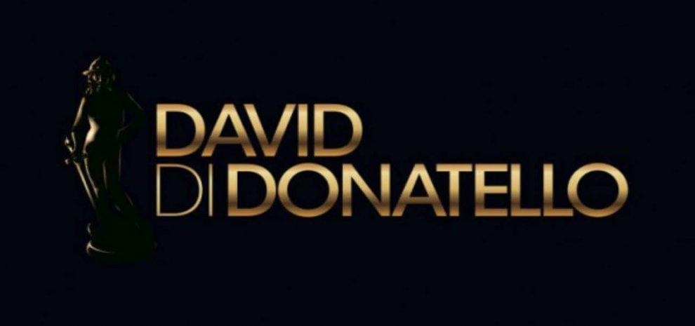 David di Donatello 2017: ecco chi ha vinto