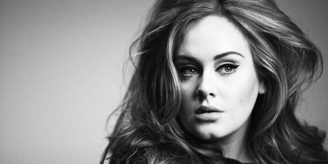 Adele shock: la cantante ha deciso di abbandonare le scene!