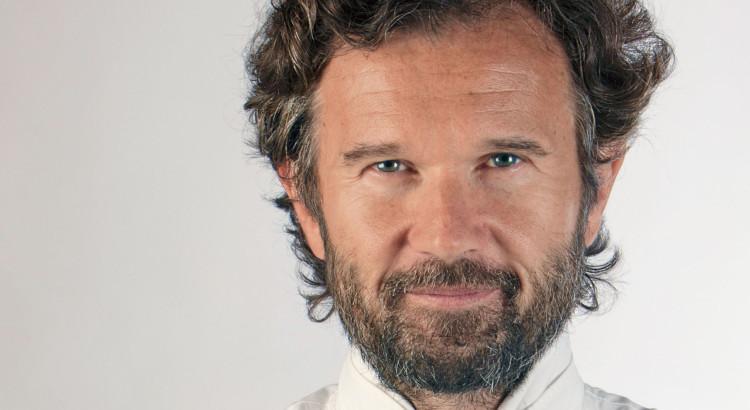 Cracco dice addio a Masterchef, ma non alla tv