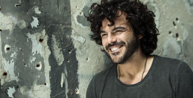 Francesco Renga: nuovo album e due impredibili concerti