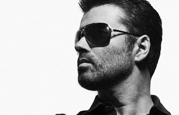 Celebrato il funerale di George Michael