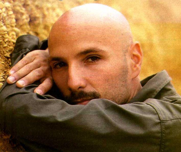 15 anni dalla morte di Alex Baroni