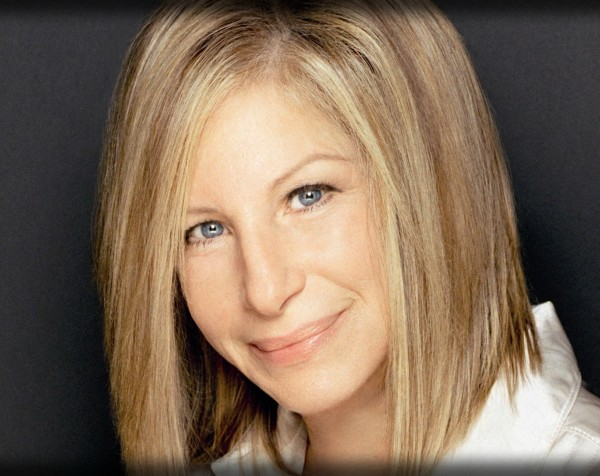 Barbra Streisand compie 75 anni!