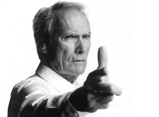 """""""Il Corriere – The mule"""": il nuovo film di Clint Eastwood"""