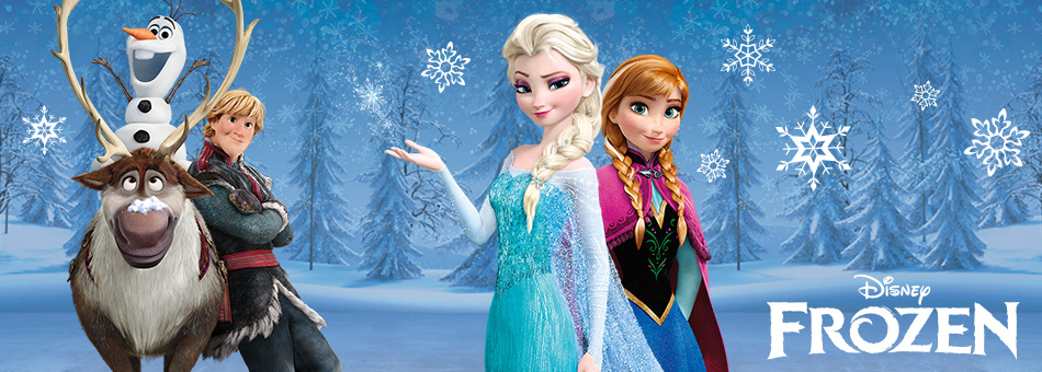Frozen 2: in lavorazione il sequel del cartoon più visto della storia!