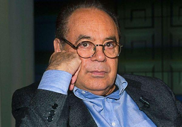 Addio Gianni Boncompagni