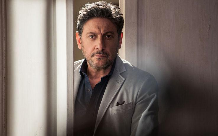 """""""Fortunata"""": a maggio nelle sale il film di Sergio Castellitto"""