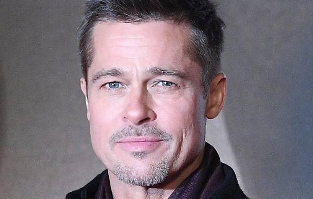 Brad Pitt: superata la sua dipendenza dall'acol