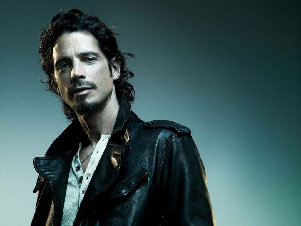 Addio Chris Cornell, cantante dei Soundgarden e degli Audioslave