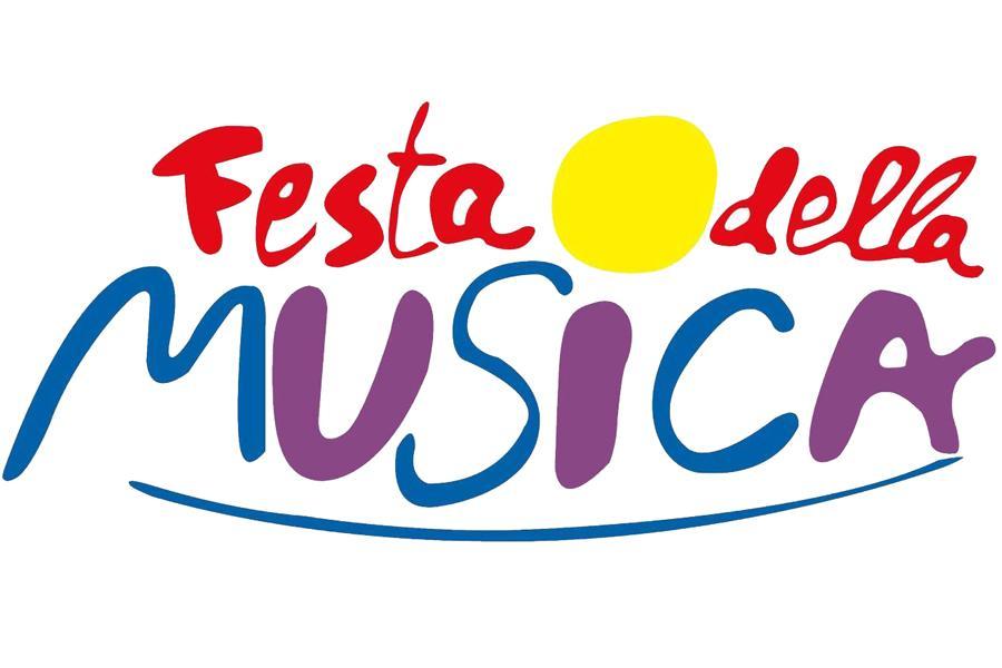 """Oggi giornata dedicata alla Festa della Musica: il tema è """"La strada suona""""!"""