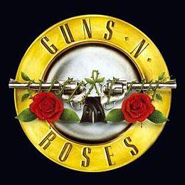 Guns N'Roses: grande affluenza di pubblico ad Imola per il concerto di stasera!