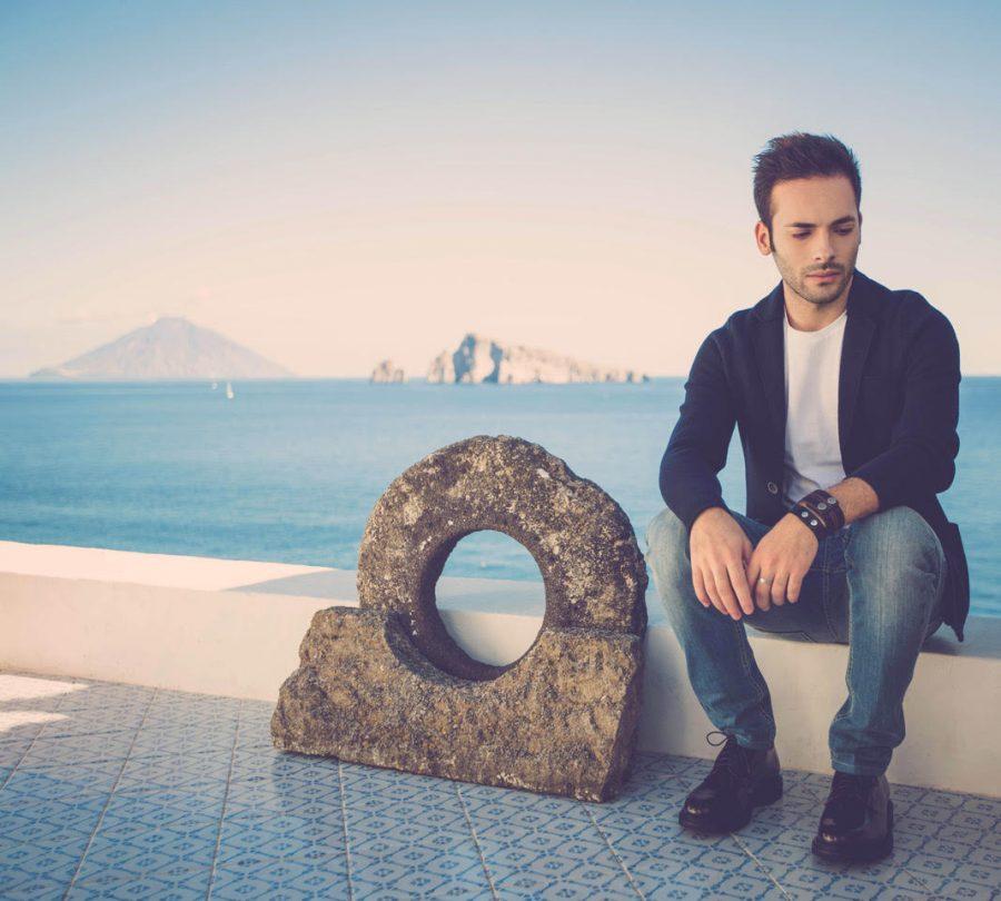 Intervista a Jo M: alla scoperta del giovane cantautore siciliano