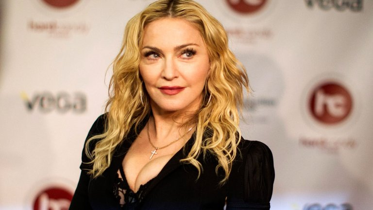 Madonna cerca casa a Lisbona: ex fattoria da 18 milioni di euro?