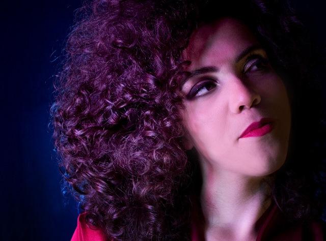Intervista a Marirosa Fedele: l'incontro del pop e dei ritmi sudamericani