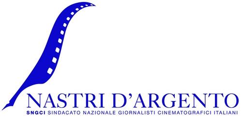 Nastri D'Argento 2017: le nomination