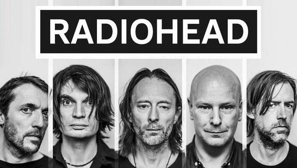 Radiohead: grande successo a Firenze davanti a 40 mila persone