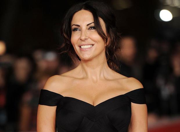 Buon compleanno Sabrina Ferilli: l'attrice compie oggi 53 anni!