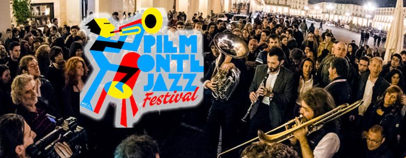 Al via una nuova manifestazione musicale: il Piemonte Jazz Festival