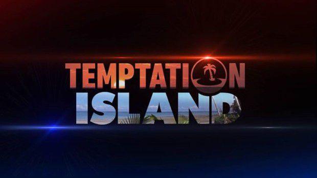 """Stasera su Canale 5 la prima puntata di """"Temptation Island"""""""