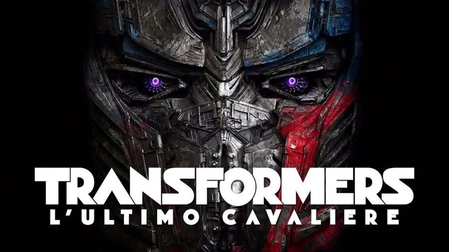 """""""Transformers"""" conquista il box office in America, Italia e Cina!"""