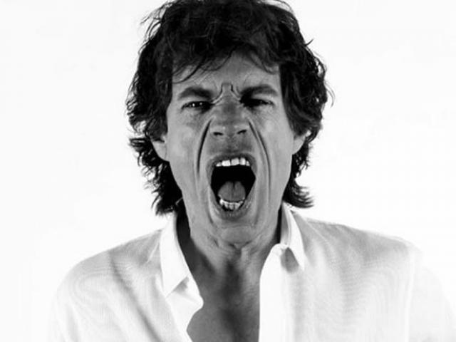 Happy Birthday Mick Jagger: il leader dei Rolling Stone compie 74 anni!