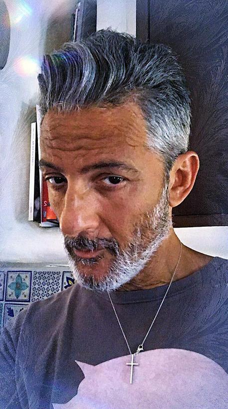 "Fiorello su Instagram sperimenta la ""Radio social""!"