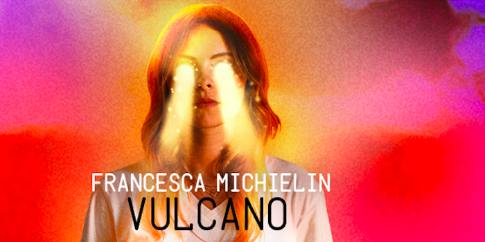 Francesca Michielin: a gennaio uscirà il suo nuovo album!