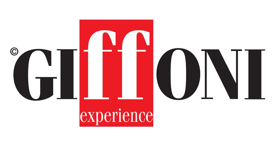 Giffoni Film Festival 2017: presentata oggi la 47esima edizione