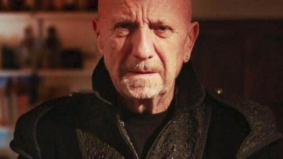 Addio Guido Elmi: si è spento il musicista e produttore di Vasco