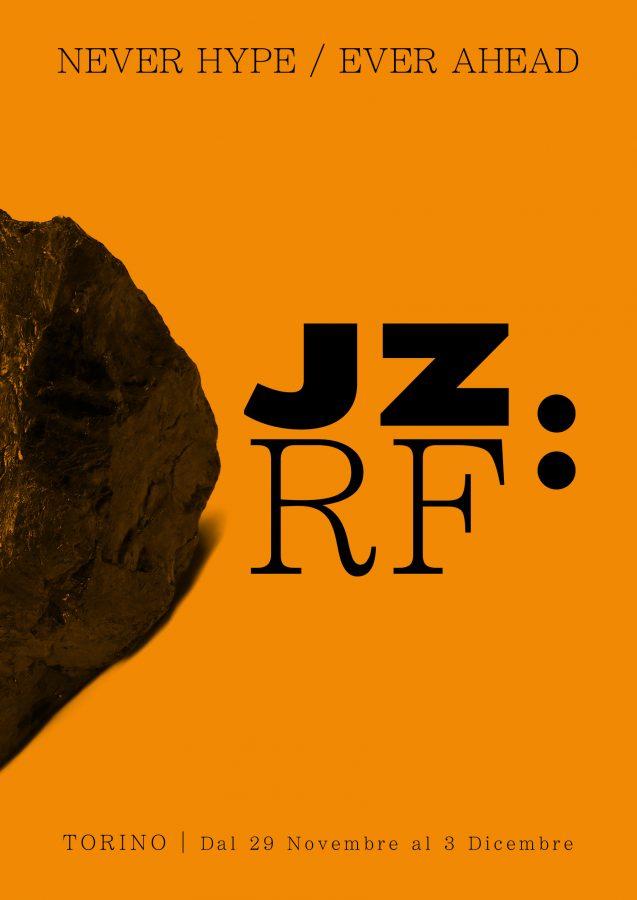 Festival del Jazz: a novembre a Torino torna l'attesissimo evento