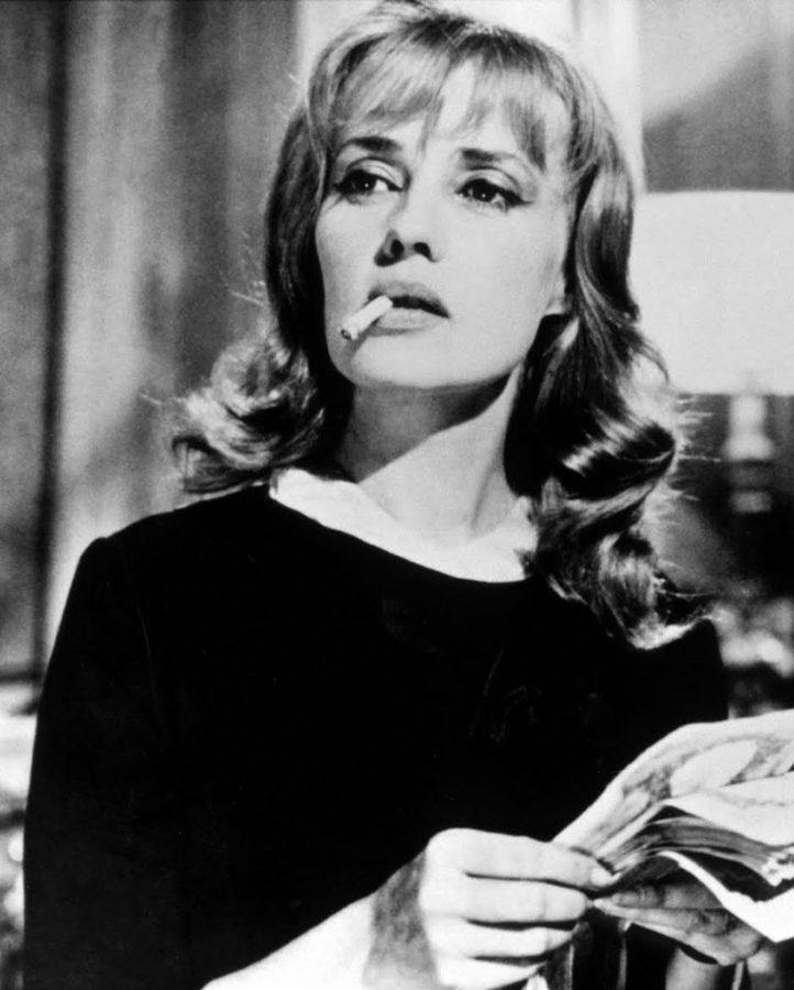 Addio Jeanne Moreau, attrice icona della Nouvelle Vague