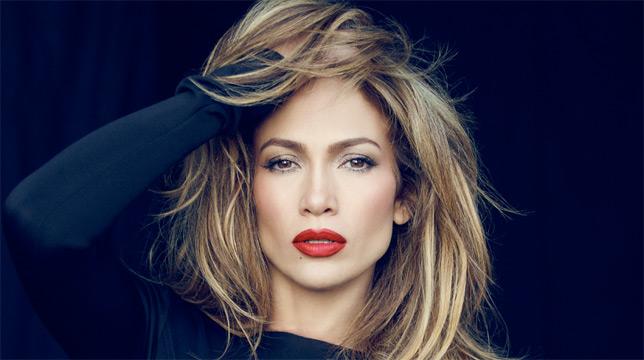 Buon compleanno Jennifer Lopez: i suoi meravigliosi 48 anni!