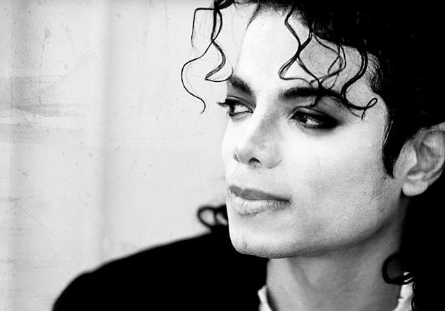 Michael Jackson: un disco di inediti sarà venduto all'asta!