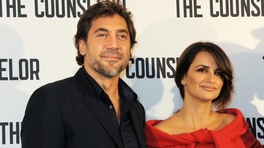 """""""Pablo Escobar (Loving Pablo)"""": il film con Penélope Cruz a Venezia 74!"""