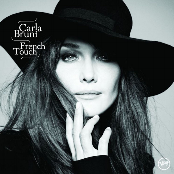 "Carla Bruni torna a far sognare con la cover dei Rolling Stones ""Miss You"""
