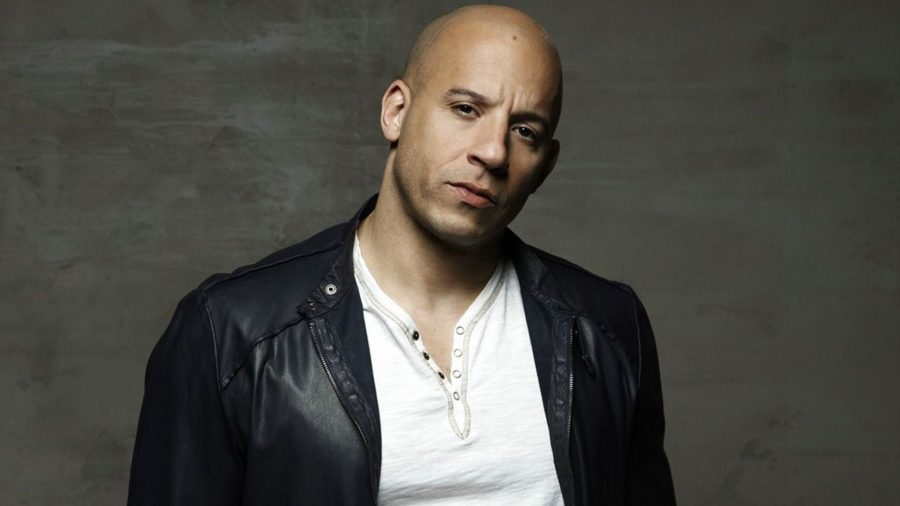 """I 50 anni di Vin Diesel, re di """"Fast and Furious"""" e dei film d'azione!"""