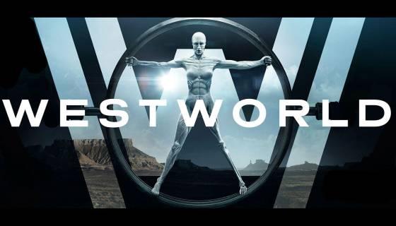 """""""Westworld – Dove tutto è concesso"""": HBO lancia il trailer!"""