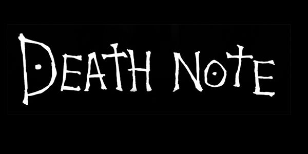 """Death Note"" su Netflix: Margaret Qualley in un nuovo character poster"