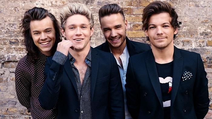 Gli One Direction tornano insieme: ufficiale la reunion della band!