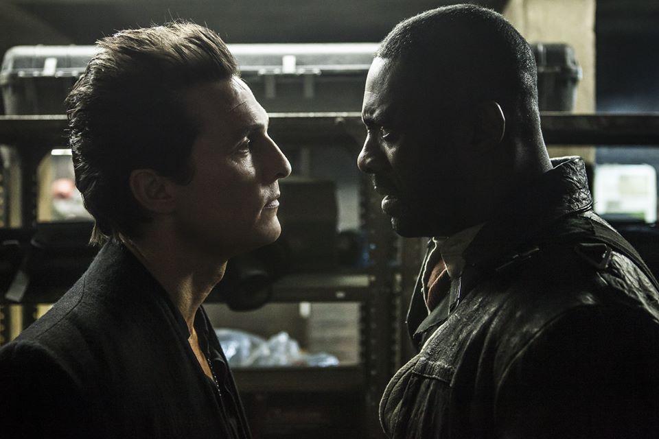 """La recensione del film """"La torre nera"""": purtroppo poco convincente"""