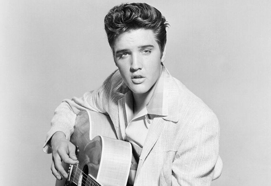 Elvis Presley: ventimila dollari per dormire nella sua casa a Beverly Hills!