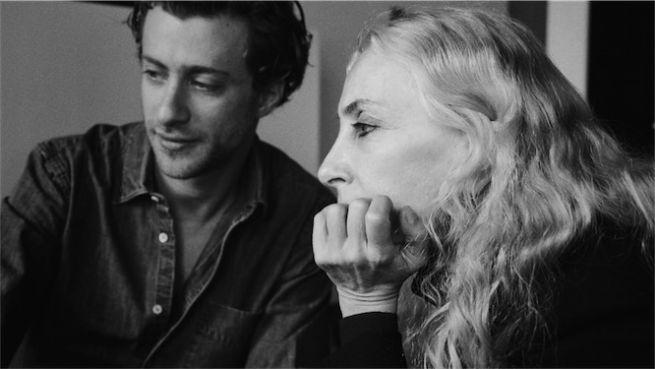 """""""Franca: Chaos and Creation"""": arriva il film su Franca Sozzani"""