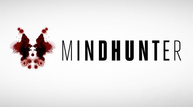 """""""Mindhunter"""": uscito il trailer della nuova serie Netflix di David Fincher!"""