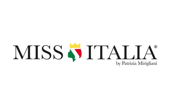 Iniziata Miss Italia 2017: in 214 a Jesolo per le pre-finali