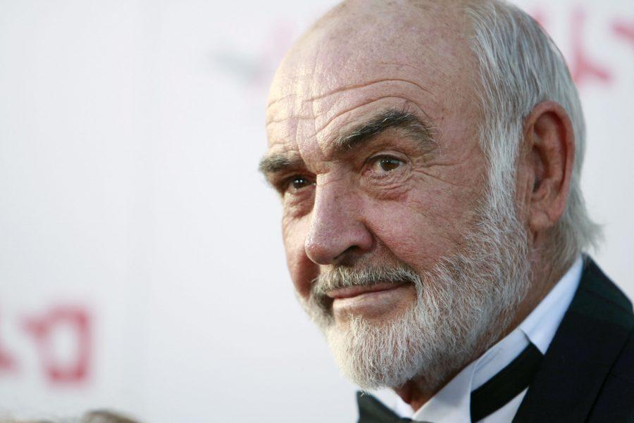 Buon compleanno Sean Connery: l'attore compie oggi 87 anni!