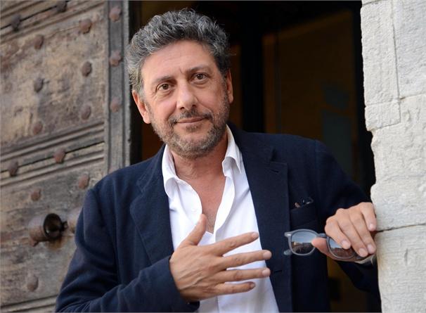 Sergio Castellitto ieri ha festeggiato 64 anni: ecco i nostri auguri!