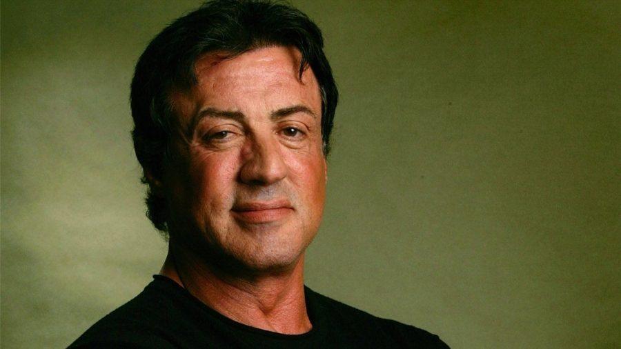 """Sylvester Stallone in TV per la seconda stagione di """"This Is Us""""!"""