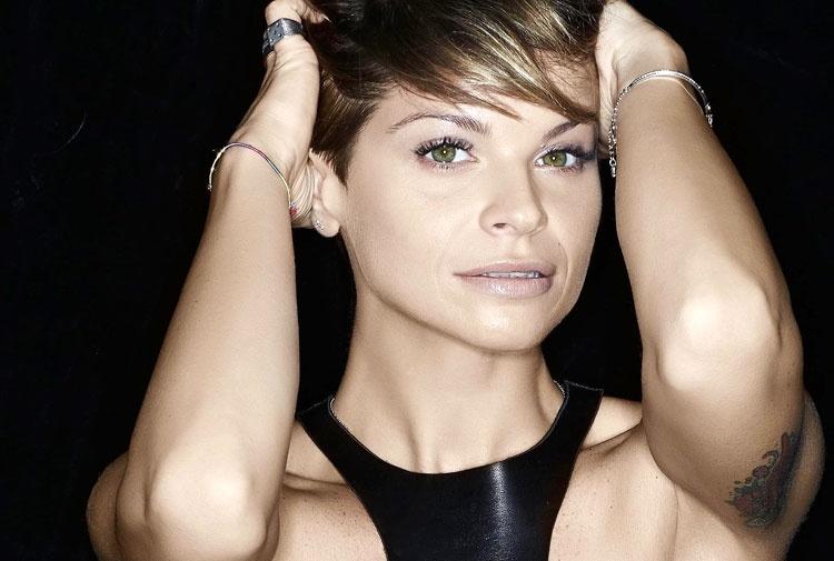 Alessandra Amoroso festeggia il suo compleanno con un nuovo singolo!