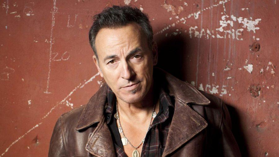 """""""Hello Sunshine"""": il singolo di Bruce Springsteen anticipa l'album di giugno"""