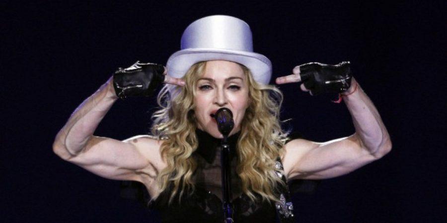 Buon compleanno Madonna: la regina del pop compie 60 anni